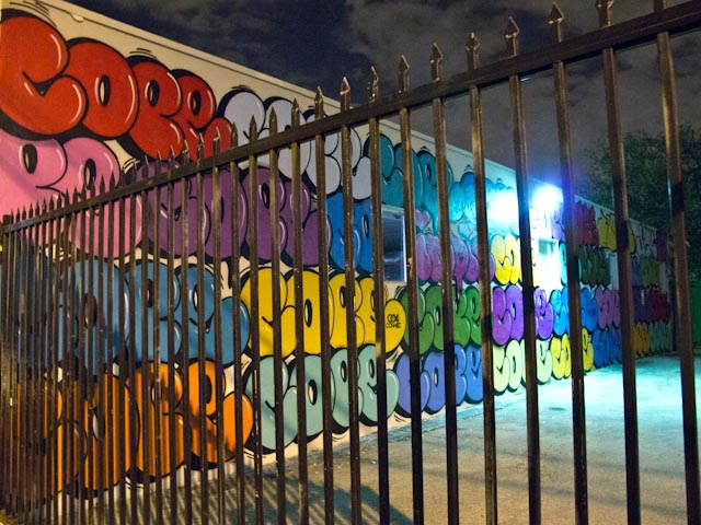 Click to enlarge image wynwood_walls_night_1_20111201_1485352430.jpg