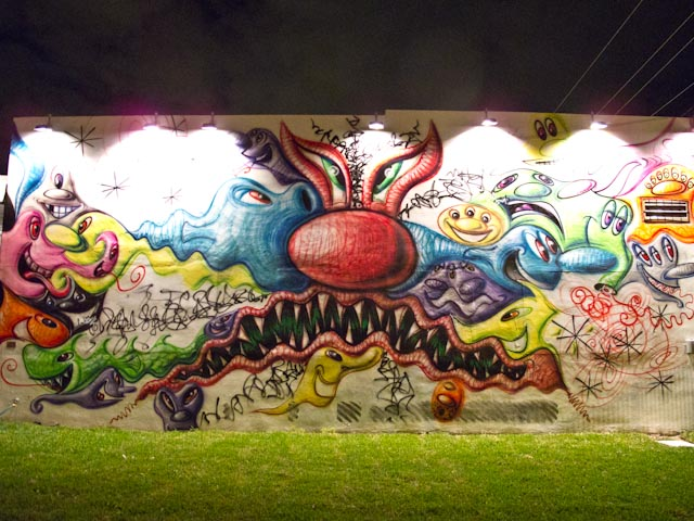 Click to enlarge image wynwood_walls_night_20_20111201_1218967322.jpg