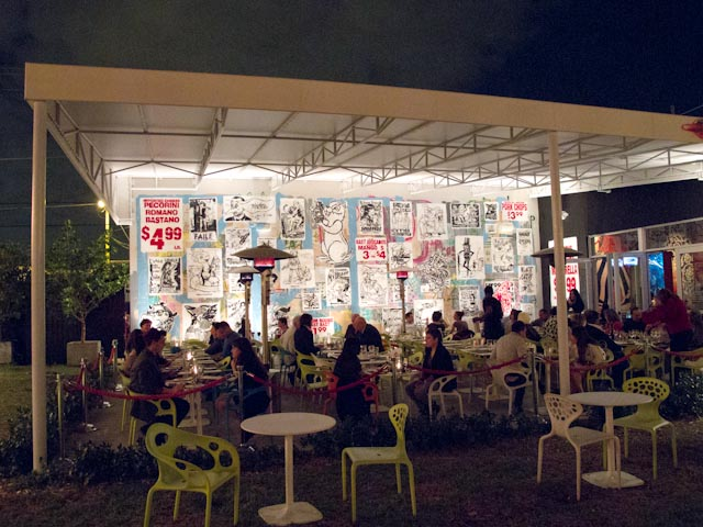 Click to enlarge image wynwood_walls_night_21_20111201_1442221389.jpg
