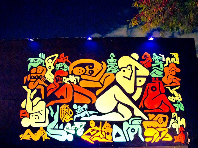 Click to enlarge image wynwood_walls_night_29_20111201_1966149833.jpg