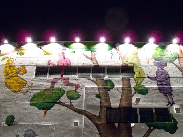Click to enlarge image wynwood_walls_night_34_20111201_1365947598.jpg