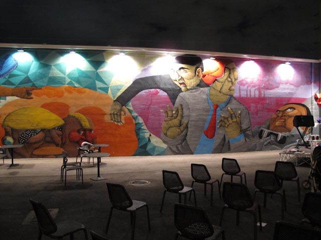 Click to enlarge image wynwood_walls_night_6_20111201_1593271060.jpg