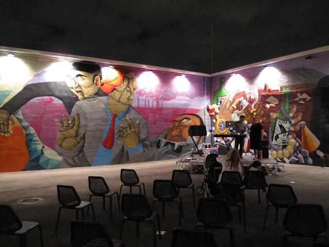 Click to enlarge image wynwood_walls_night_7_20111201_1732837641.jpg