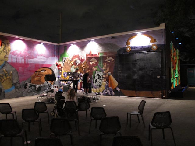 Click to enlarge image wynwood_walls_night_8_20111201_1502216002.jpg