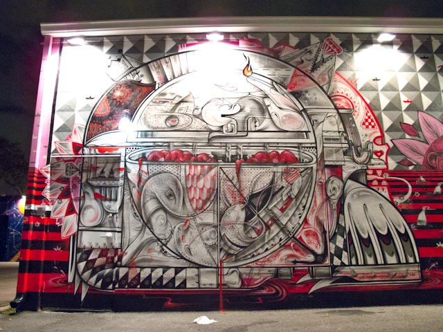 Click to enlarge image wynwood_walls_night_9_20111201_2038554912.jpg