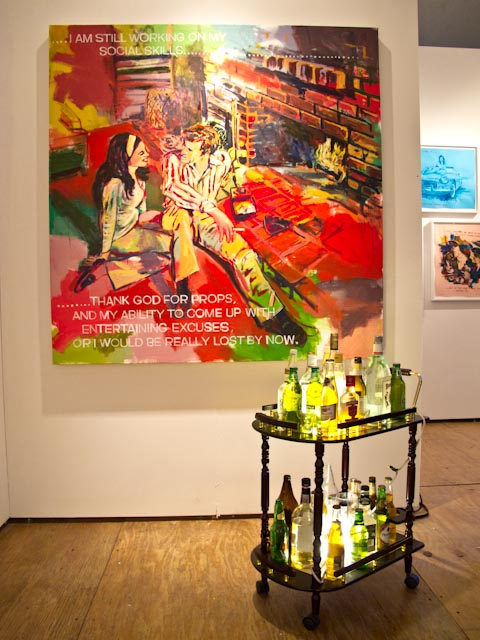 Click to enlarge image scope_art_at_basel_10_20111202_1179825764.jpg