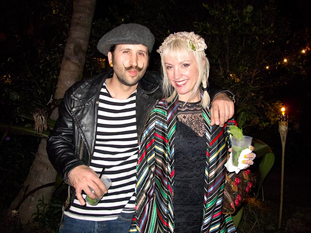 Art Basel: Mark Ryden x Taschen Book Release Party, Miami: ryden_book_release_at_basel_11_20111202_1684377347.jpg