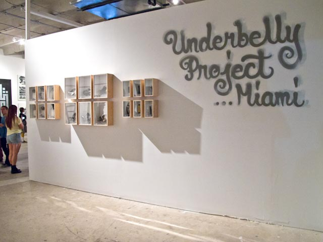 Art Basel: Underbelly Project Book Signing Event: underbelly_book_signing_1_20111203_1739023499.jpg
