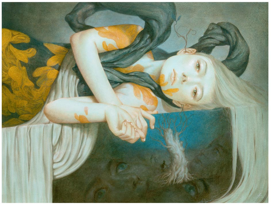 The Work of Tran Nguyen: tran_nguyen_10_20111130_1168445882.jpg