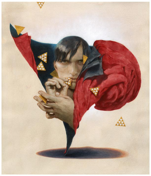 The Work of Tran Nguyen: tran_nguyen_13_20111130_1941003820.jpg