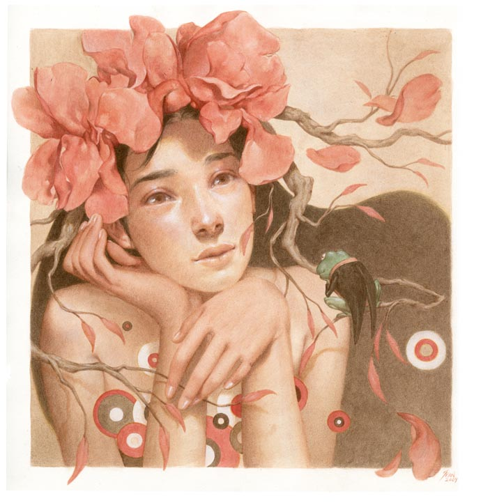 The Work of Tran Nguyen: tran_nguyen_7_20111130_1697786580.jpg