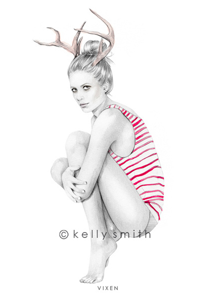 Kelly Smith's fashion portraiture: kelly_smith_10_20111204_1988281184.png