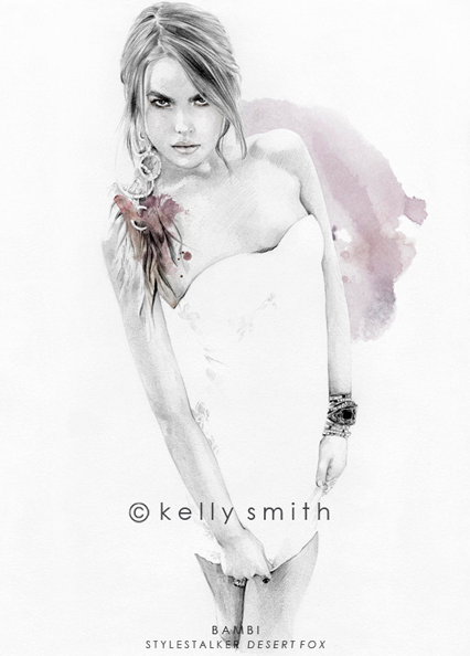 Kelly Smith's fashion portraiture: kelly_smith_11_20111204_1018891306.png