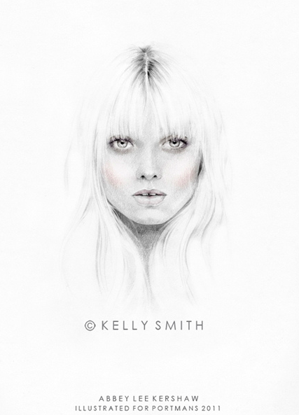 Kelly Smith's fashion portraiture: kelly_smith_16_20111204_1595197742.png