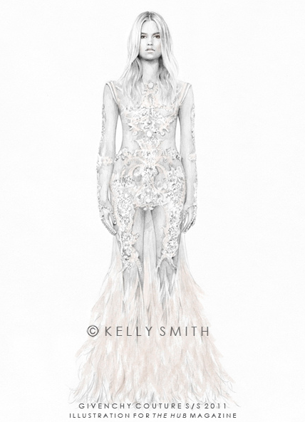 Kelly Smith's fashion portraiture: kelly_smith_20_20111204_1161992889.png