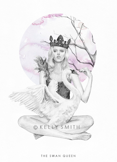 Kelly Smith's fashion portraiture: kelly_smith_4_20111204_1651253880.png