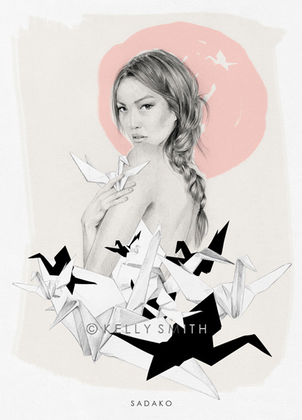 Kelly Smith's fashion portraiture: kelly_smith_5_20111204_1155819002.png