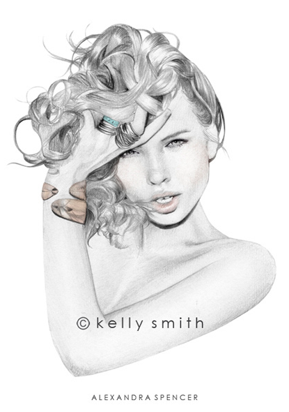 Kelly Smith's fashion portraiture: kelly_smith_7_20111204_1773982710.png