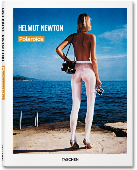 Click to enlarge image helmut_newton_4_20111205_2014797290.jpg