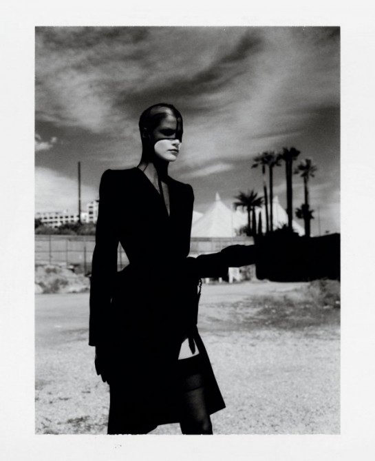 Click to enlarge image helmut_newton_5_20111205_1671974198.jpg