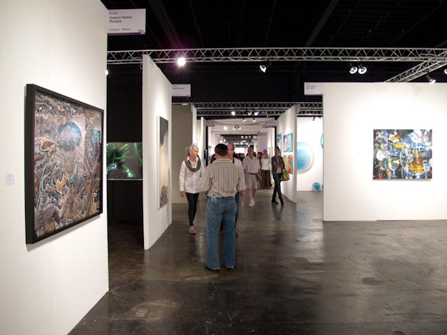 Pulse Art Fair @ Art Basel Week, Miami: pulse_art_fair_108_20111207_2032166603.jpg