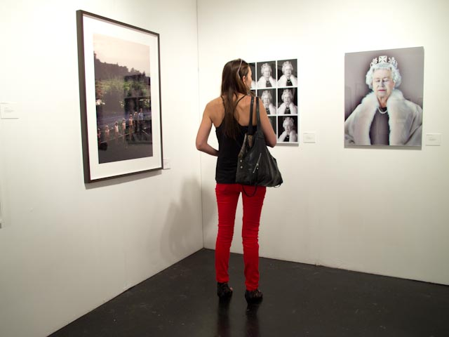 Pulse Art Fair @ Art Basel Week, Miami: pulse_art_fair_109_20111207_1654093345.jpg
