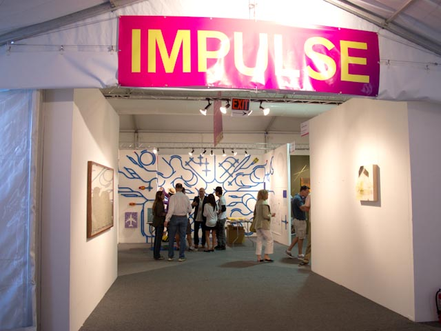 Pulse Art Fair @ Art Basel Week, Miami: pulse_art_fair_118_20111207_1059009556.jpg