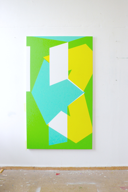Painting-Related Objects by Just Quist: just_quist_4_20111208_1330514004.jpg