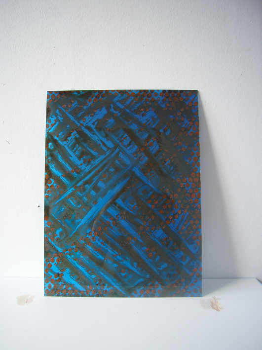 Painting-Related Objects by Just Quist: just_quist_6_20111208_1350293784.jpg
