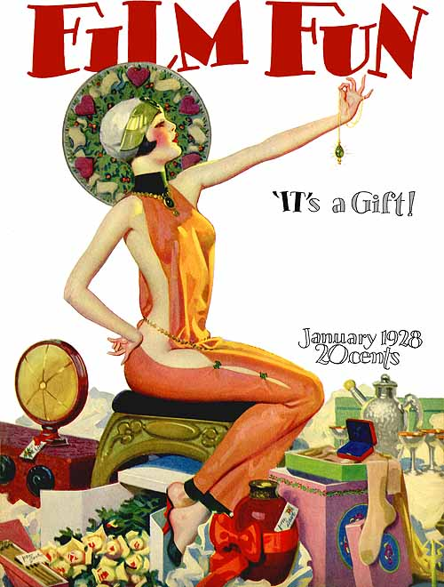Enoch Bolles' Pin Up Girls: enoch_bolles_erotica_1_20111208_1765045001.jpg