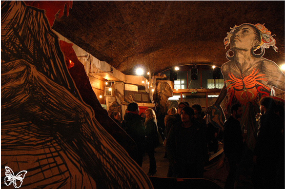 "Swoon ""Murmuration"" @ Black Rat. London: swoon_london_20_20111211_1509599154.png"