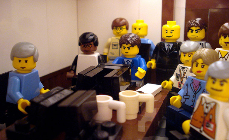 2011 In Review In Lego: year_in_review_in_lego_11_20111213_1591955629.jpg