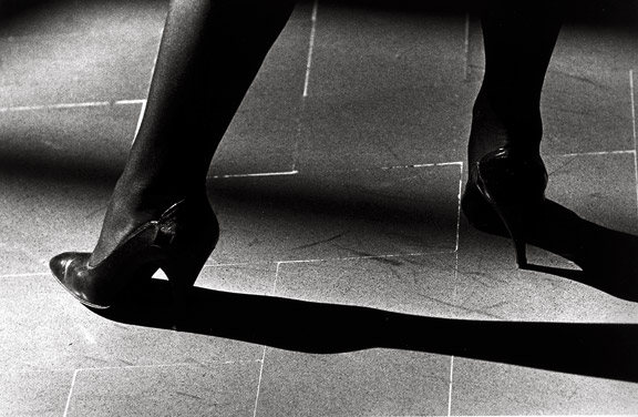 The Photography of Ralph Gibson: ralph_gibson_16_20111216_1869589570.jpg
