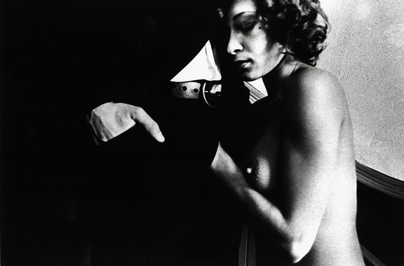 The Photography of Ralph Gibson: ralph_gibson_20_20111216_1340851582.jpg