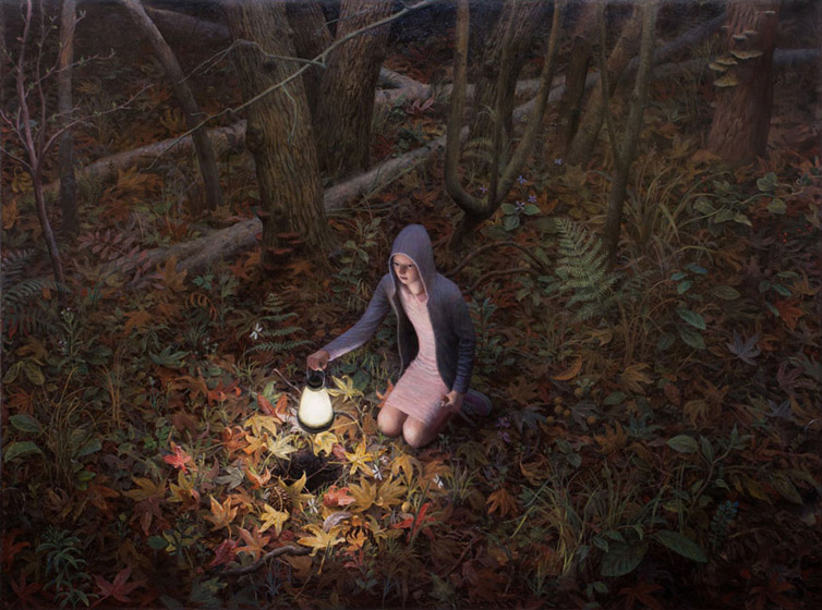 The Work of Aron Wiesenfeld: aron_wiesenfeld_15_20111219_1807210963.jpg