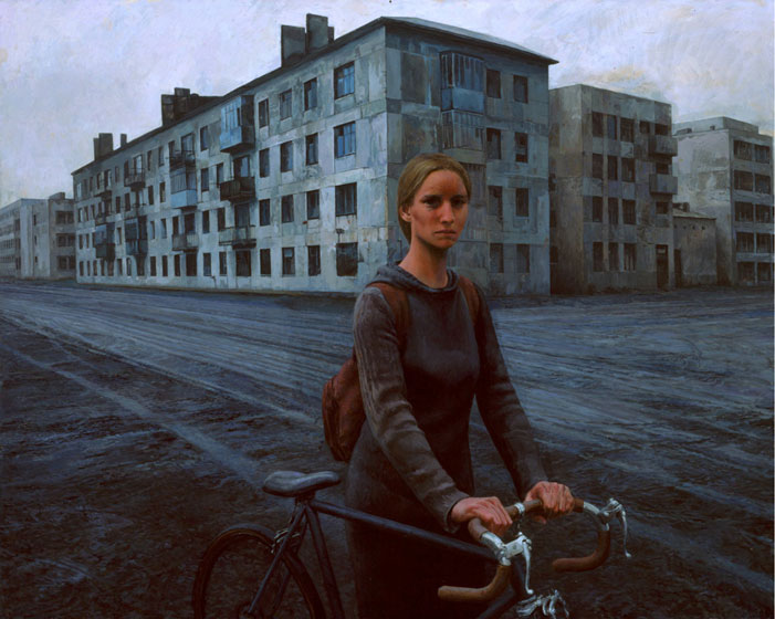The Work of Aron Wiesenfeld: aron_wiesenfeld_1_20111219_1835410995.jpg