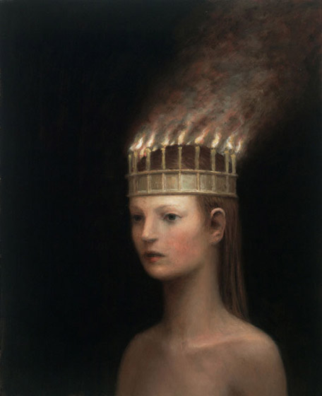 The Work of Aron Wiesenfeld: aron_wiesenfeld_4_20111219_1148650722.jpg