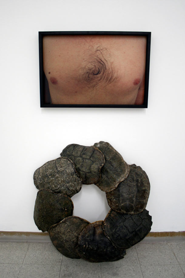 Works by Mike Calway-Fagen: mike_calway-fagen_16_20111221_2032225307.jpg