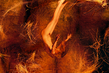Erotic Photography of Ryan McGinley: _ryan_mcginley__16_20111223_1054861654.jpg