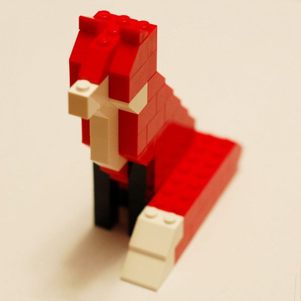 LEGO Taxidermy by David Cole: david_cole_10_20111223_1606737107.jpg