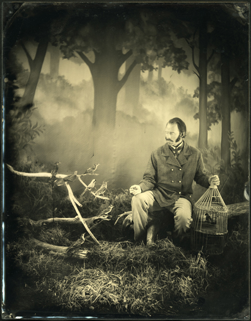 Ambrotype Photographs by Noah Doely: noah_doely_1_20111224_1033848170.jpg