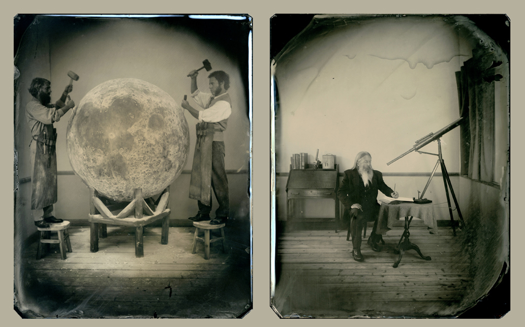 Ambrotype Photographs by Noah Doely: noah_doely_2_20111224_1862298977.jpg