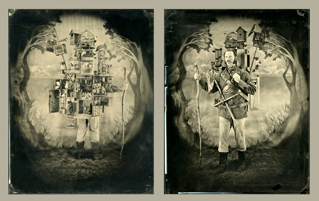 Ambrotype Photographs by Noah Doely: noah_doely_3_20111224_1044856497.jpg
