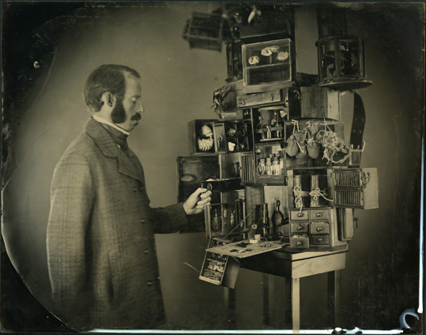 Ambrotype Photographs by Noah Doely: noah_doely_5_20111224_1505967098.jpg