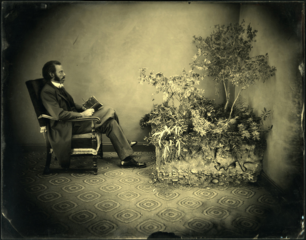 Ambrotype Photographs by Noah Doely: noah_doely_7_20111224_1007957651.jpg