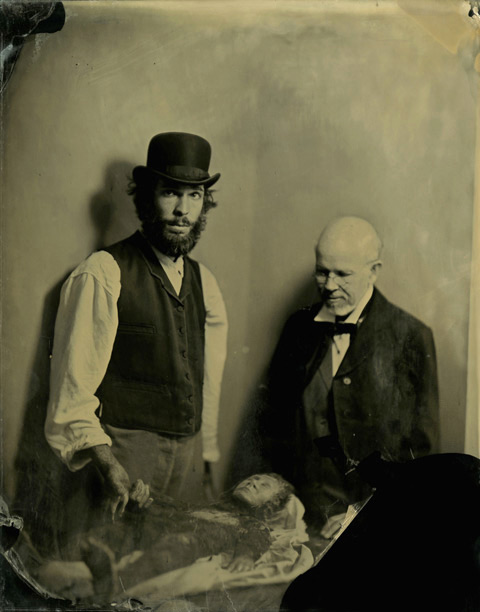 Ambrotype Photographs by Noah Doely: noah_doely_8_20111224_2050629171.jpg