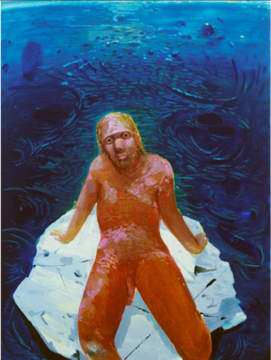 Paintings by Dana Schutz: dana_schutz_6_20111226_1951557401.png