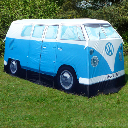 The 1965 VW Camper Tent: 1965_vw_camper_1_20111226_2042473674.jpg