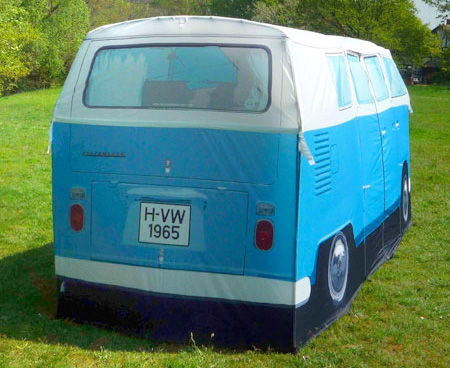 The 1965 VW Camper Tent: 1965_vw_camper_3_20111226_1722334976.jpg