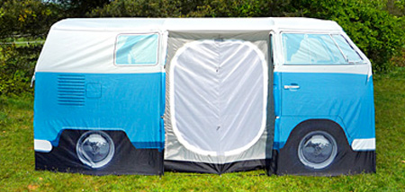 The 1965 VW Camper Tent: 1965_vw_camper_5_20111226_1951812201.jpg